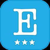 フラッポ 中学生を応援する英語学習アプリ!