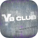 vb-club.de icon
