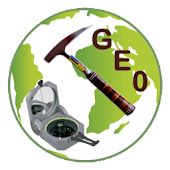 GeoDroid Mapper