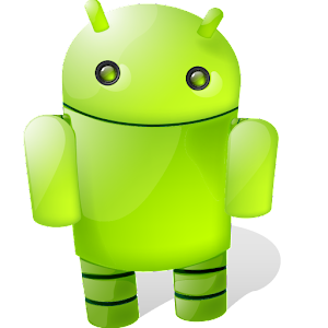 Free Apk android  mFaizul WebView Test App 1.0  free updated on