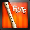 Music Flute icon