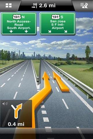 玩工具App|GPS Navigation免費|APP試玩