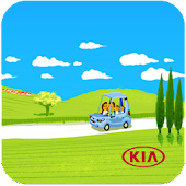 Picnic Theme - KIA Launcher