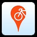 Wikicleta icon