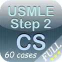 USMLE® Step 2 CS   60 Cases