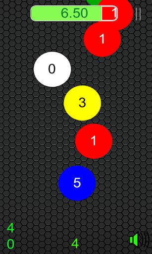 免費體育競技App|Don't Touch the White Zero|阿達玩APP