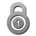 Smart Lock Free (App/Photo) icon
