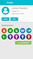 Screenshot of Learn Advanced Excel