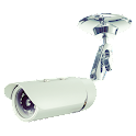 Viewer for AVIOSYS IP cameras