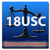 USLaw 18 USC - Criminal Law