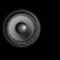 Dynamic Ring icon