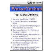 PresseTechno