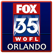 MY FOX Orlando News Google TV