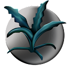 Elchemy - Elder Scrolls Online icon