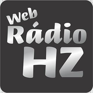 Rádio Web HZ