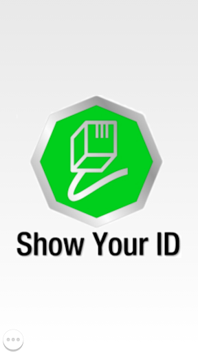 Show Your ID IP