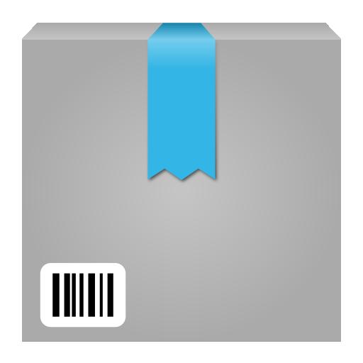 Lettore TP Label LOGO-APP點子