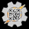 AutoBarcode icon