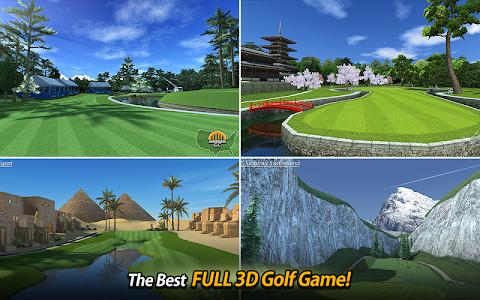 Golf Star™ v2.1.6