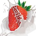 Strawberry Laser Lipo