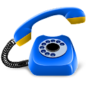 Missed Call Notifier icon