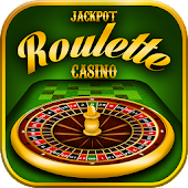 Jackpot Roulette Casino