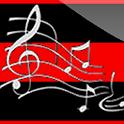 Flamengo - Músicas da Torcida icon