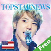 Top Star News English (11)Free