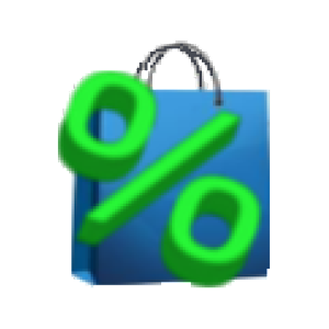 Super Shopping Calculator