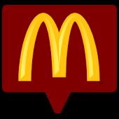 McDonald's Argentina - Cupcake
