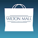 Wilton Mall icon