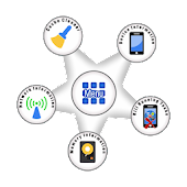 Smart Device Manager