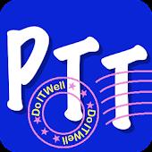 批踢踢快訊(PTT News): 不用登入、可離線閱讀