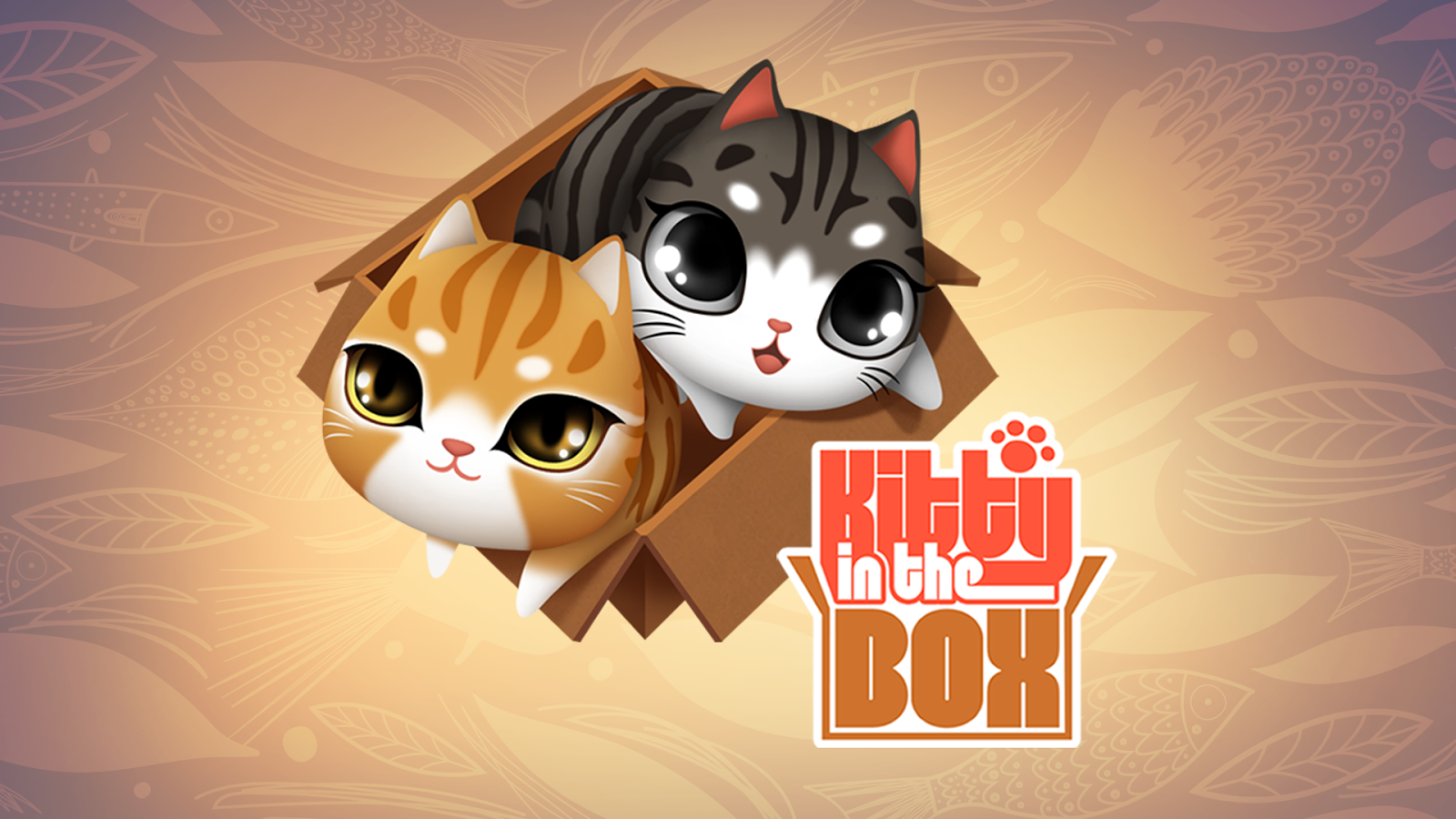 Kitty in the Box Android Apps on Google Play