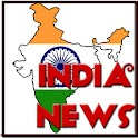 India Newspapers FREE logo