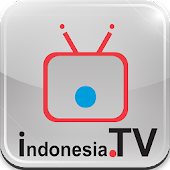 indonesia TV