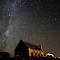 S Milkyway and Good Sheperd Church Apr 2013 copy.jpg