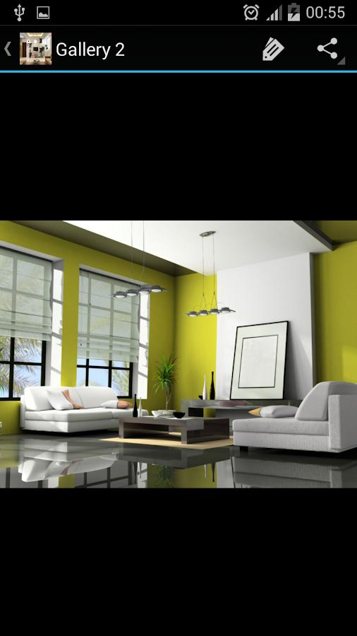 living room decorating ideas android apps on google play bedroom design app bedroom ideas paint room app ipad