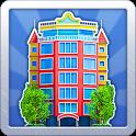 Hotel Mogul Tablet icon
