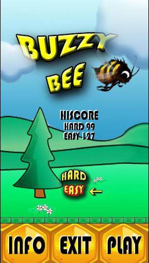 BuzzyBee