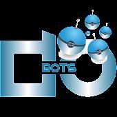 RobotControl Module