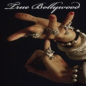 Bollywood Music Ringtones