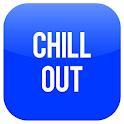 Chill Out Button! Pro icon