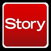 Story.rs – Upoznajte poznate!