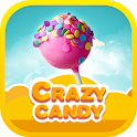 Candy Crvsh