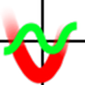 AndroPlotter Pro logo