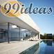 99Ideas de Arquitectura
