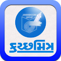 KutchMitra logo