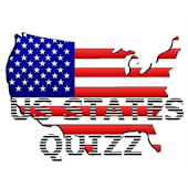 US States Quizz