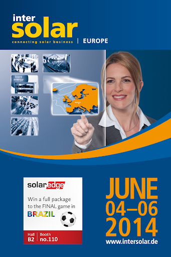 Intersolar.EU